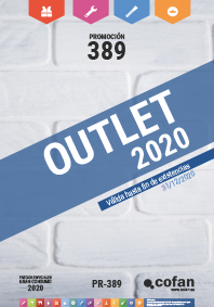 OUTLET 2020