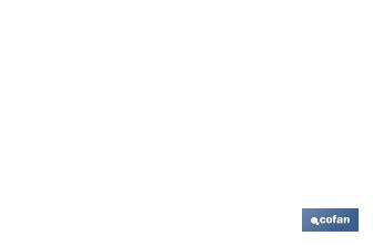 Sudadera Cuello Cremallera Mod.Volta - Cofan 5301699bf2b59