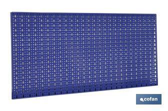 Panel Portaherramientas ECO - Cofan f45a5512502d