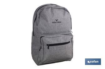 "Backpack ""Denver"" - Cofan"