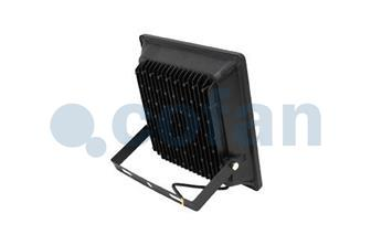 "Proyector MULTI ""LED"" 30W Blanco - Cofan"