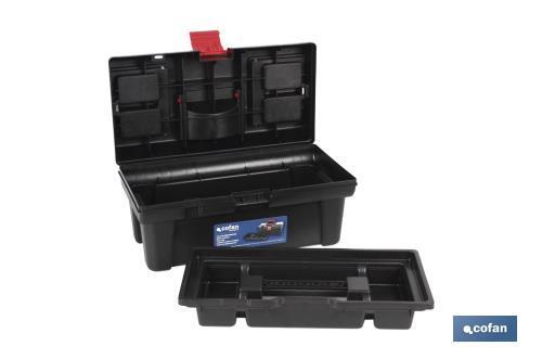 Caja herramienta stuff 16 39 39 20 39 39 26 39 39 cofan for Cajas de herramientas vacias